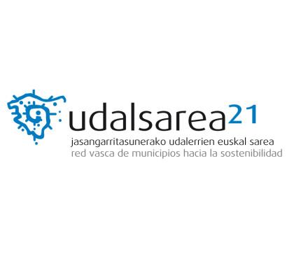 Agenda Local 21 (2014)
