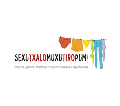 SexuTxaloMuxuTiroPum!